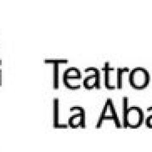 Clientes-Logotipo-Teatro-de-la-Abadía