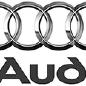 Clientes-Logotipo-Audi
