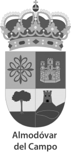Logotipo ayto-almodovar_del_campo