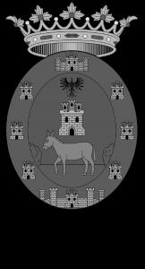Logotipo ayto-de-mula
