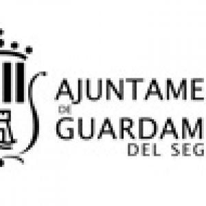 logotipo ayto-guardamar