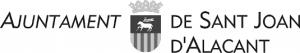 logotipo ayuntamiento-san-juan-alicante