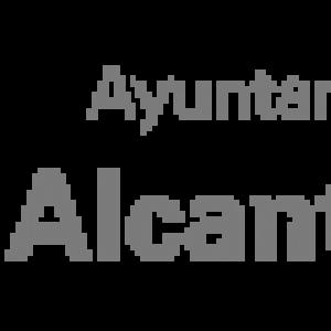 logotipo ayuntamiento alcantarilla