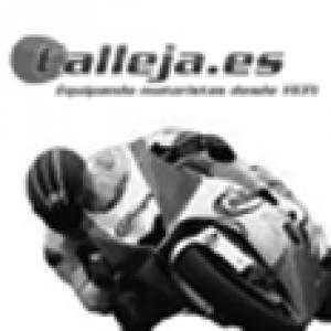 Clientes-Logotipo-Calleja-punto-es