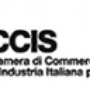 Clientes-Logotipo-Cámara-de-Comercio-Italiana-en-España