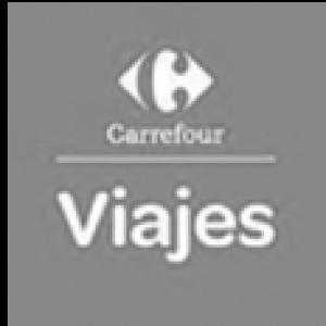 Clientes-Logotipo-Viajes-Carrefour