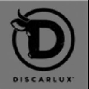 Clientes-Logotipo-Discarlux