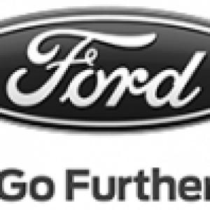 Clientes-Logotipo-Ford-Motor
