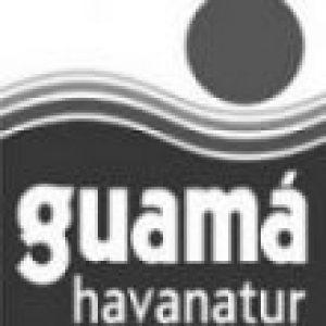 Clientes-Logotipo-Viajes-Guamá-Havanatur