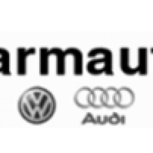 Clientes-Logotipo-Jarmauto