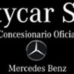 Clientes-Logotipo-Citycar-Sur