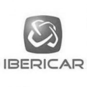 Clientes-Logotipo-Ibericar
