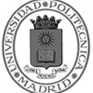 Clientes-Logotipo-Universidad-Politécnica-Madrid