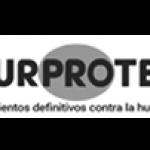 Clientes-logotipo-murprotec