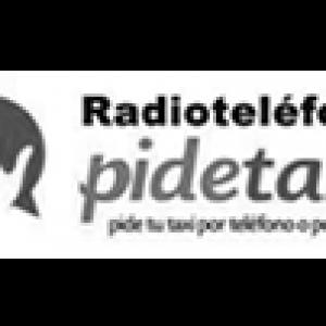 Clientes-logotipo-radiotelefono-taxi