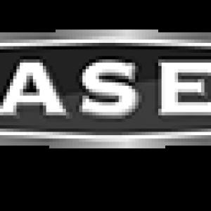 Clientes-Logotipo-Masset