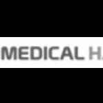 Clientes-Logotipo-Medical-Hair