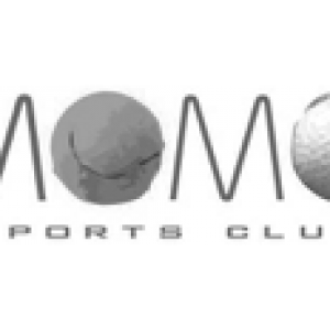 Clientes-Logotipo-Momo-Sports-club