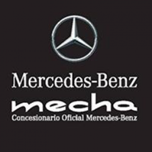 Clientes-Logotipo-Motor-Mecha