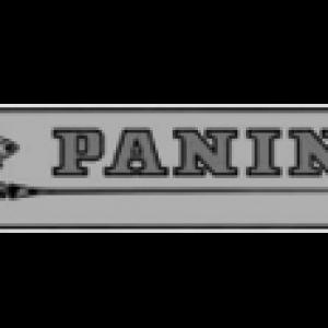 Clientes-Logotipo-Panini