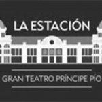 Clientes-Logotipo-Príncipe-Pío