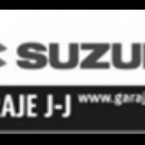 Clientes-Logotipo-Garaje-jj-Suzuki