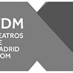Clientes-Logotipo-Teatros-de-Madrid