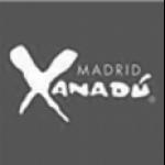Clientes-Logotipo-Centro-comercial-Xanadú