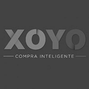 Clientes-Logotipo-Xoyo
